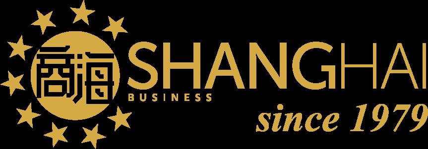 商海数码商业媒体 ShangHai Business Media